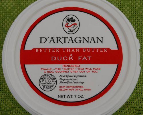 Duck-Fat-Macro